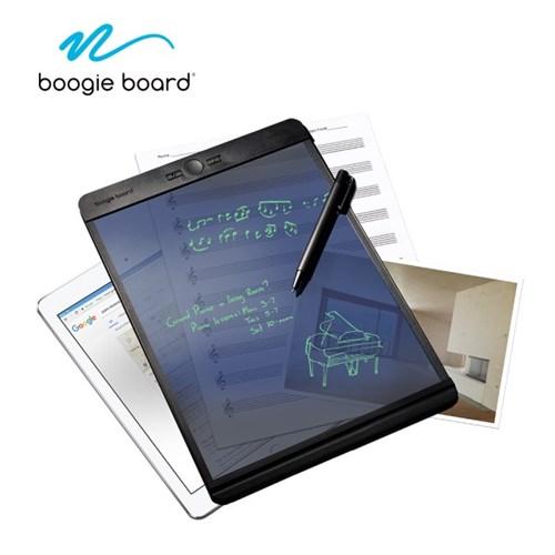 부기보드 전자노트 사무용 태블릿 Black Note plus