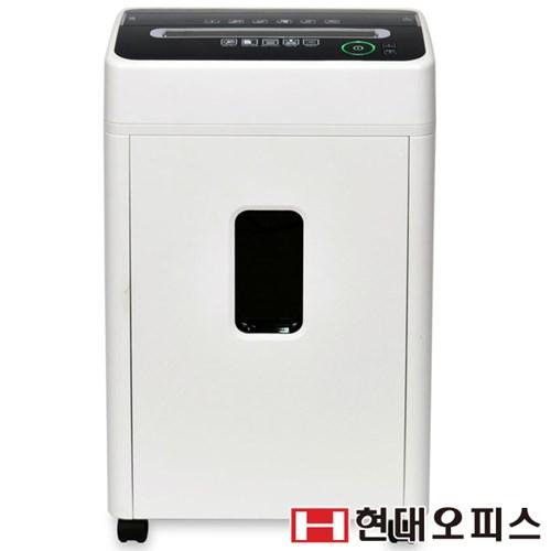 문서세단기 PK-1320/종이분쇄기/세이프터치/저소음_(801616)