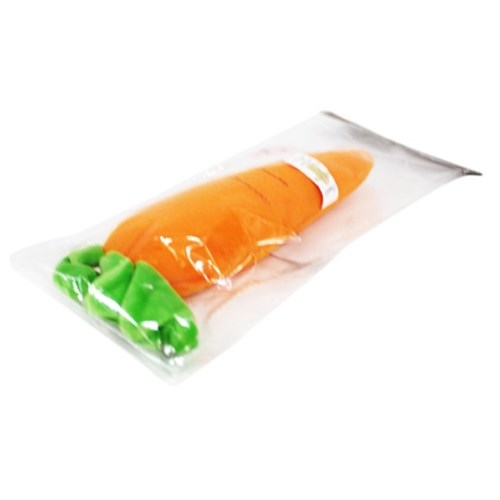 [PetToy]Love pets Carrot (당근)