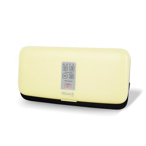 [리퍼] 위즈웰 WH6010 스마트 진공포장기/진공팩/진공압축기