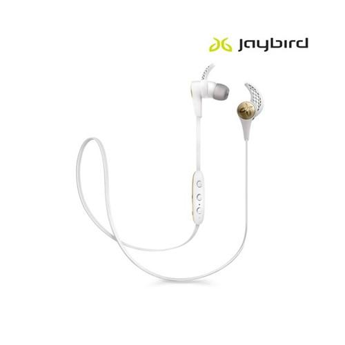JAYBIRD X3 블루투스 이어폰_(596055)