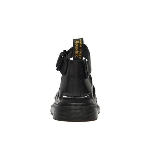 [닥터마틴] 19SS 클라리사 II 샌들 블랙 R24477001