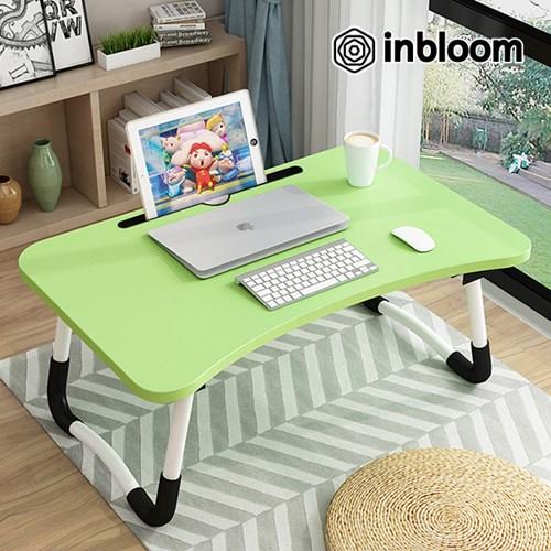 인블룸 다용도 접이식 테이블_(1790080)