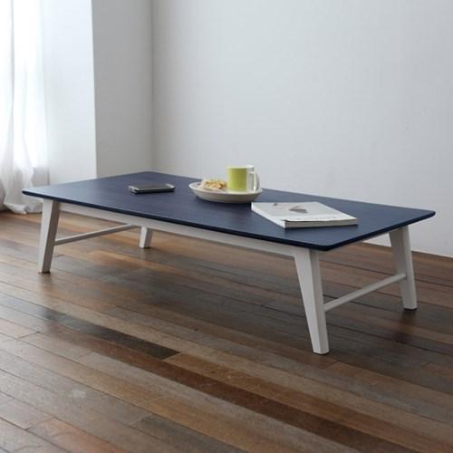 [리코베로] 비너스 모던 접이식 테이블 800/1000/1200 4컬러