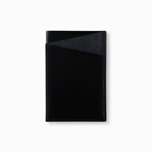 CARD WALLET high ver.2