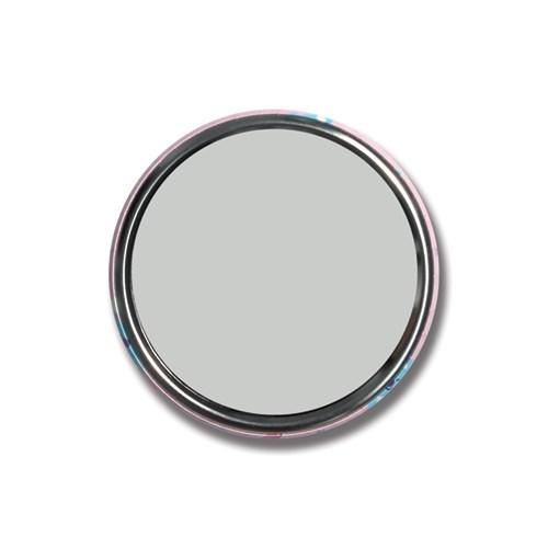 [BT21] 파우치 거울_(833344)