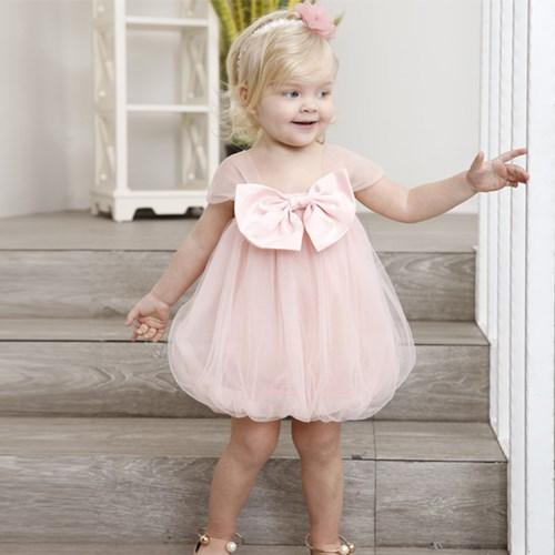 빅리본 유아 드레스(6개월-7세) 203879_(902725089)