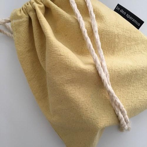 올웨이즈 레몬 파우치(Always lemon pouch)