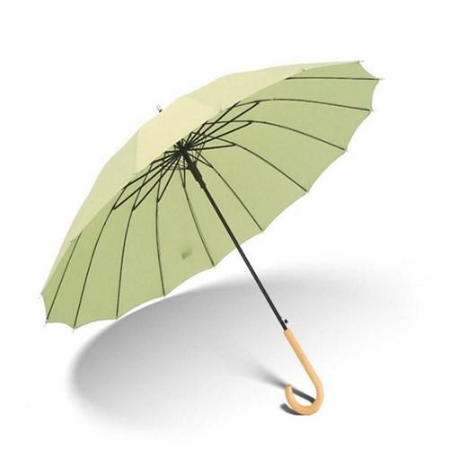 우산 자동우산 튼튼 장우산