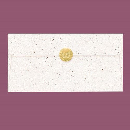 FB113p(10종) 캘리 용돈봉투