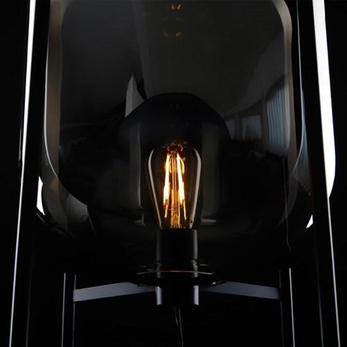 바이빔 LED 카밍 장스탠드_(1544869)