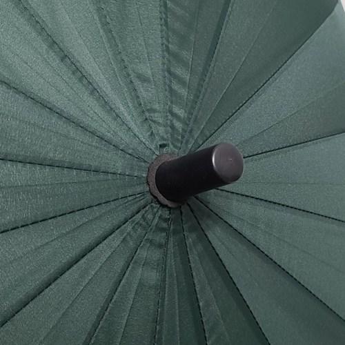 세븐프리 초대형 원터치 자동 장우산 120cm(16k)_(2311100)