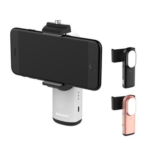 SIRUI 포켓 짐벌 스마트폰 셀카봉 삼각대 세트