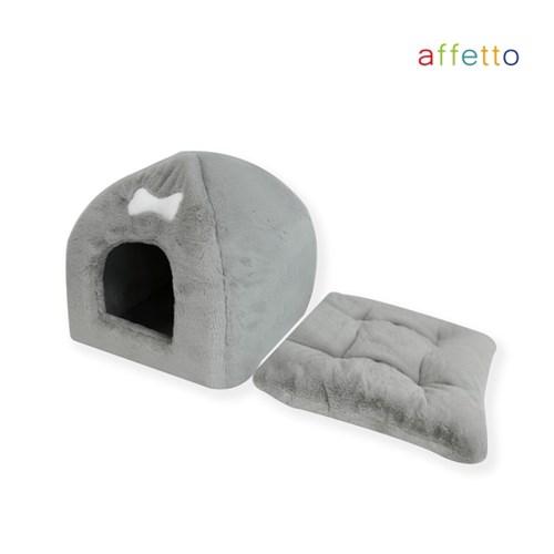 아페토 이글루 하우스 - M / L