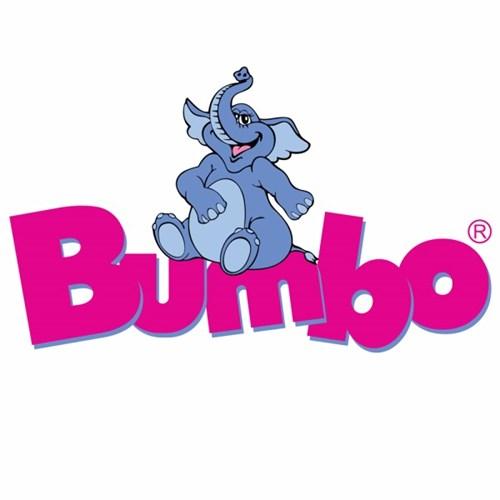 BUMBO 범보 변기의자 스텝앤포티 마젠타_(1600618)