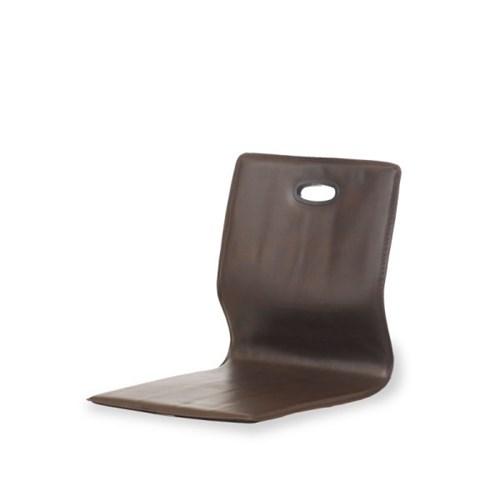 코운 좌식 라인 의자_(1244709)