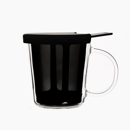 [하리오] 원컵 커피메이커