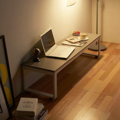 [e스마트] 노트북 좌식테이블 1200x400_(11794552)