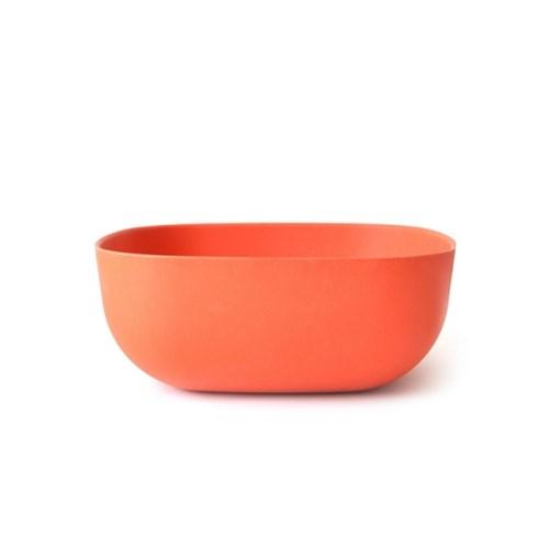 [에코보] 구스토 사이드볼(Gusto Side Bowl)