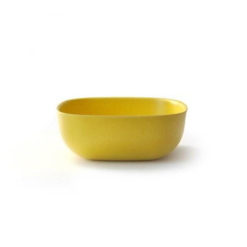 [에코보] 구스토 시리얼 볼 (Gusto Large Bowl)