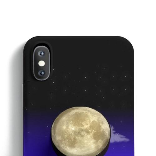 빌도르 스마트톡+케이스_밤하늘의달(하늘B)Vol.1_2