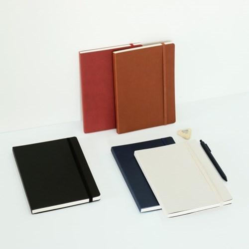 (만년형) The Diary Soft vol.2