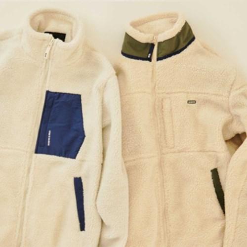 V2 Mogle Jacket (U19DTJK46)_(1179325)
