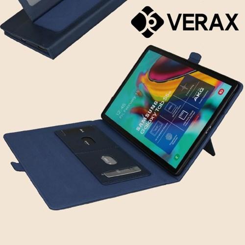 미디어패드M5 10.8 8.4 가죽 태블릿 케이스 T007_(1887597)
