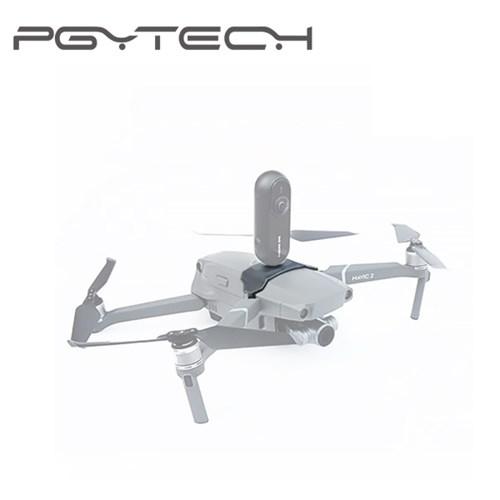 PGYTECH 매빅2 전용 커넥터 P-HA-038