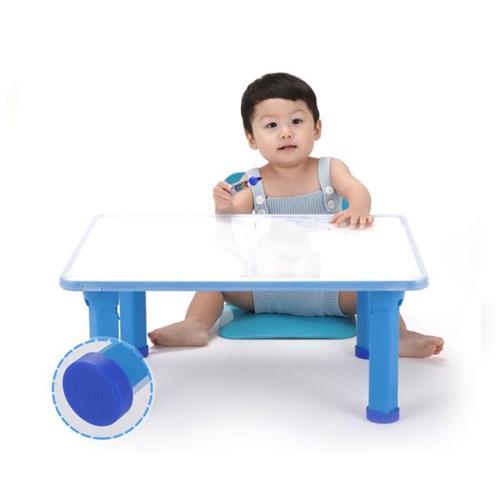 맘마 유아 공부상 시트지 교체형 유아책상 학습시트_(1459780)