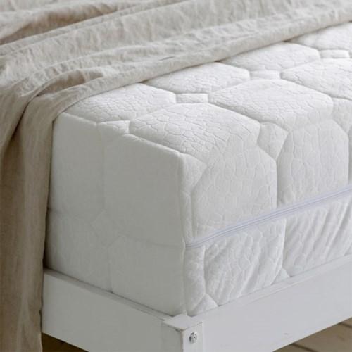 루나 독립스프링 양면 침대 매트리스 슈퍼싱글 SS_(1346871)