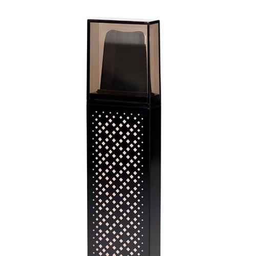 라벨르 L6 초음파 LED 갈바닉 마사지 워터필링기
