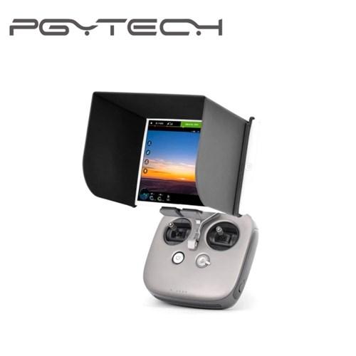 PGYTECH 아이패드 모니터 후드 7.9인치 PGY-RCS-015