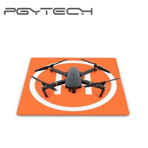 PGYTECH 드론용 랜딩 패드 프로 P-GM-106