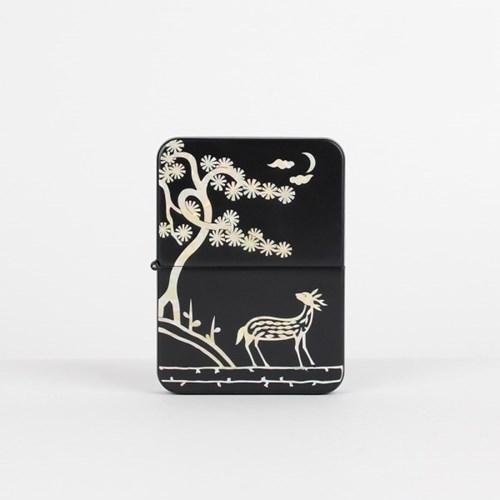 [쓰리세븐] 5만이하선물 명품손톱깎이 선물용픔 777 손톱깎기