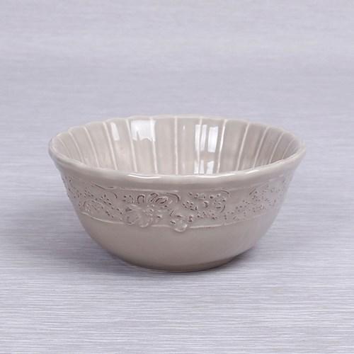 메세라미카 티에라 줄리엣 대접 14cm_(1438909)