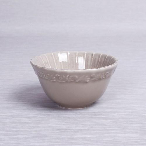 메세라미카 티에라 줄리엣 공기 12cm_(1438908)