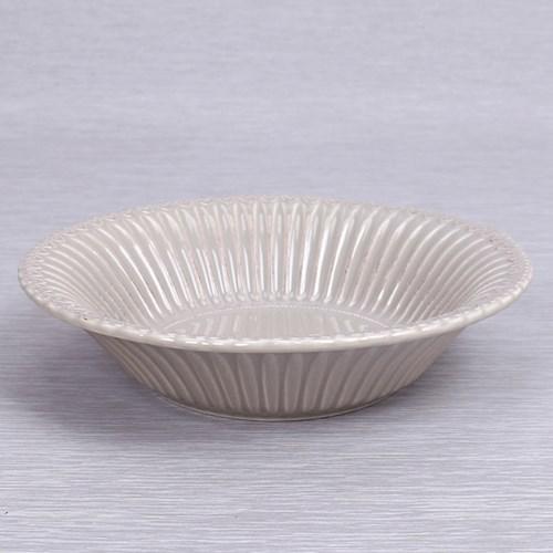 메세라미카 티에라 줄리엣 파스타 볼 24cm_(1438901)