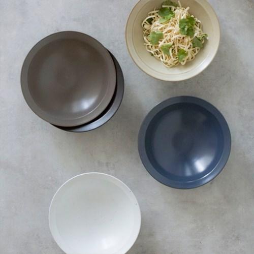 제주 림샐러드볼 (5color)