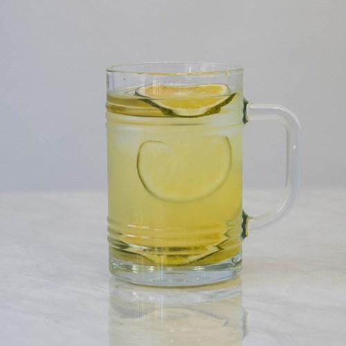 Pasabahce Tin Can Beer Mug(맥주잔) 400ml (3p 6p)