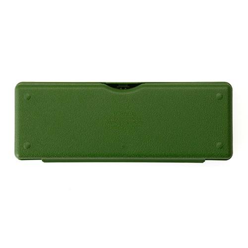 [PENCO] Storage Container Pen Case 9 COLORS