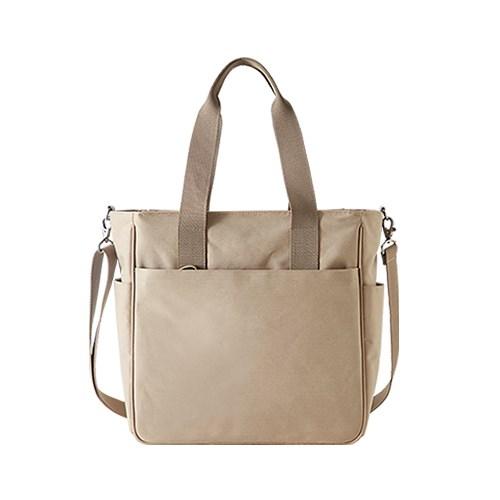 ASH BASIC BAG
