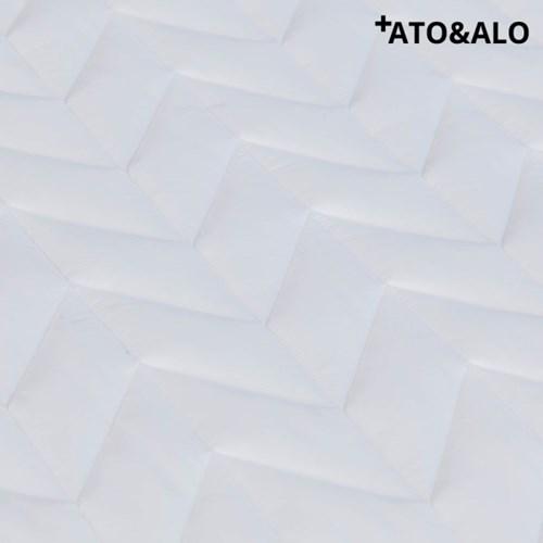 아토앤알로 루카스 모달 패드 싱글S.SS allerpresh_(813108)