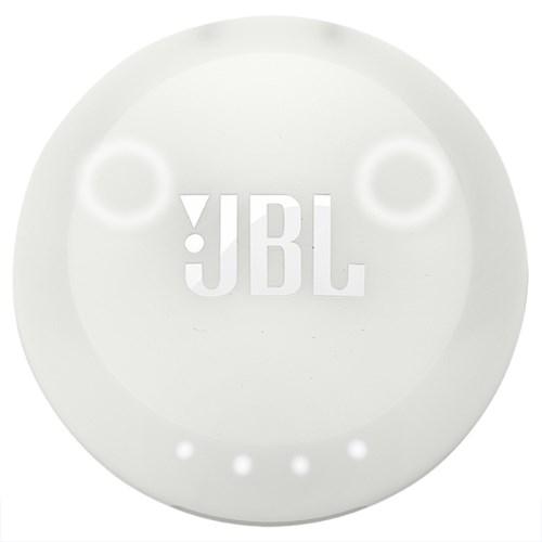 JBL FREE X 코드리스 완전 무선 블루투스 이어폰