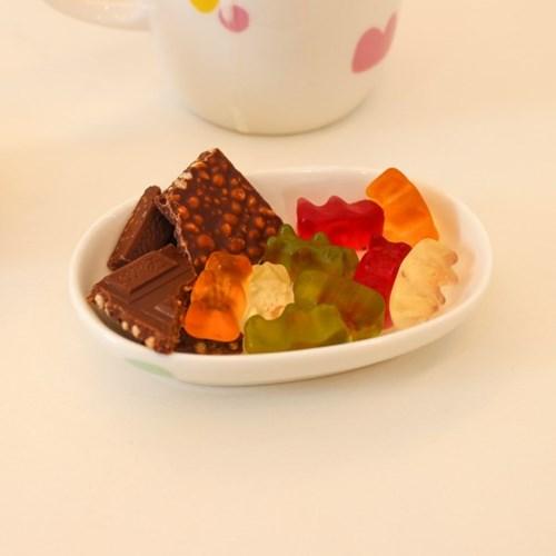 colour bowl