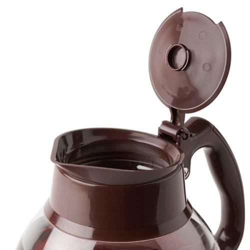 하리오 커피 디캔터 CDH-18CBR_(1272394)