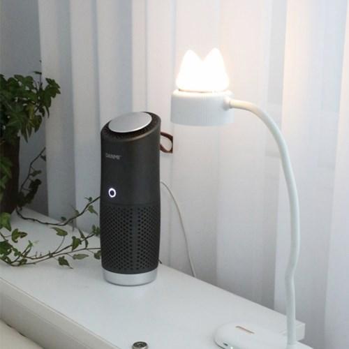 단미 클린에어 차량용 공기청정기 DA-APC01_(1259636)