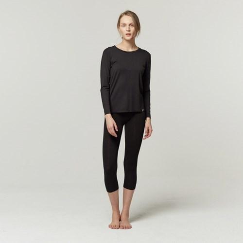[1+1] 부디 롱 슬리브 크루 넥 티셔츠 WTTS501_(1143997)