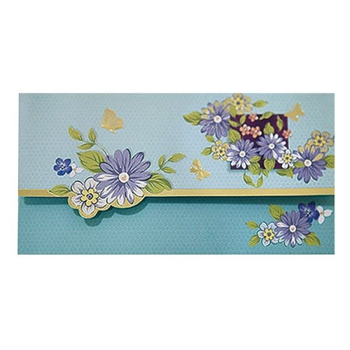 예쁜꽃봉투 FB102-346(3종)
