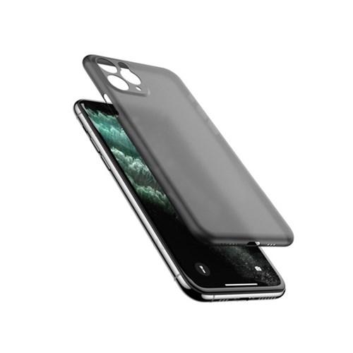 1+1 아이폰 슬림 스키니 케이스